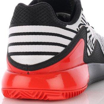 buty tenisowe męskie ADIDAS ADIZERO Y-3 CLAY Roland Garros 2016 / S78389