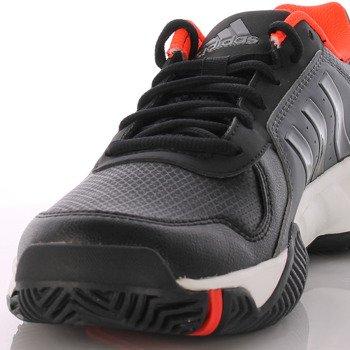 buty tenisowe męskie ADIDAS BARRICADE COURT / B23042