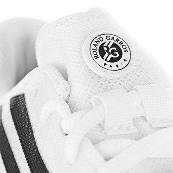 buty tenisowe męskie ADIDAS CC ADIZERO FEATHER III CLAY Roland Garros 2015 / B40710