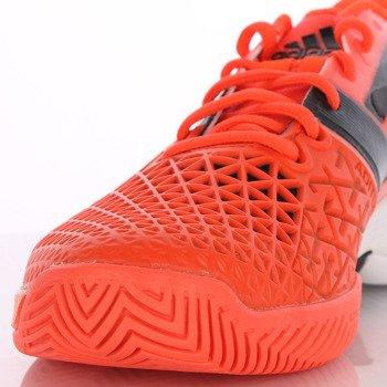buty tenisowe męskie ADIDAS CC ADIZERO FEATHER III / M19761