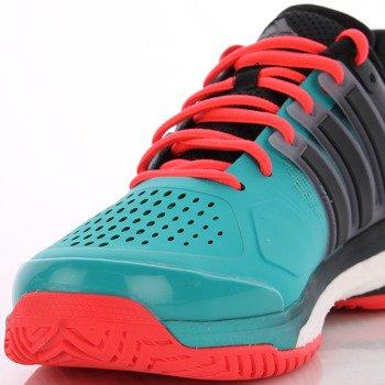buty tenisowe męskie ADIDAS TENNIS ENERGY BOOST / S82692