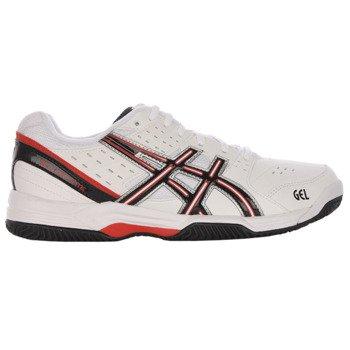 buty tenisowe męskie ASICS GEL-DEDICATE 3 CLAY