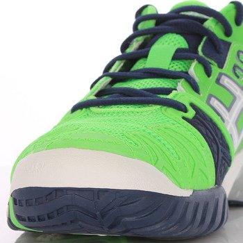 buty tenisowe męskie ASICS GEL-RESOLUTION 5 / E300Y-7093