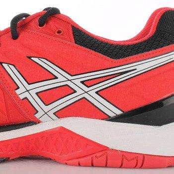 buty tenisowe męskie ASICS GEL-RESOLUTION 6 WIDE / E520Y-2390