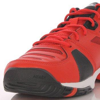 buty tenisowe męskie ASICS GEL-SOLUTION LYTE 2