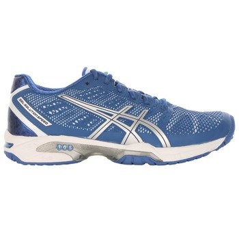 buty tenisowe męskie ASICS GEL-SOLUTION SPEED 2 / E400Y-4293