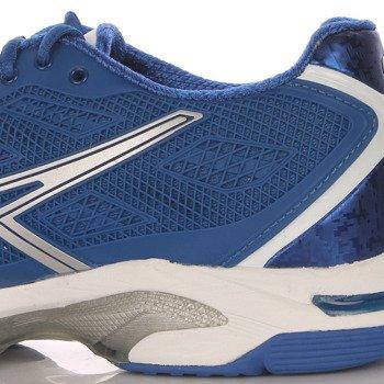 buty tenisowe męskie ASICS GEL-SOLUTION SPEED 2 / E400Y-4293