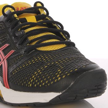 buty tenisowe męskie ASICS GEL-SOLUTION SPEED 2 / E400Y-9023