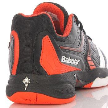 buty tenisowe męskie BABOLAT DRIVE 3 ALL COURT / 30S1395-162