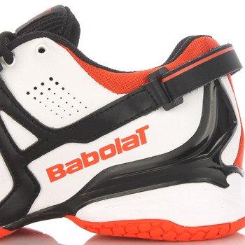 buty tenisowe męskie BABOLAT PROPULSE 4 ALL COURT / 30S1372-110
