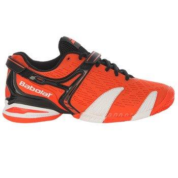 buty tenisowe męskie BABOLAT PROPULSE 4 CLAY / 30S1394-110
