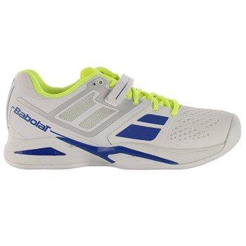 buty tenisowe męskie BABOLAT PROPULSE CLAY / 30S16425-229