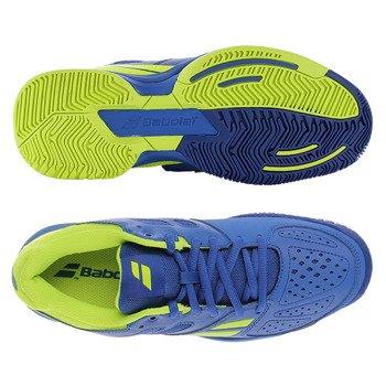 buty tenisowe męskie BABOLAT PULSION ALL COURT / 30S16336