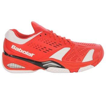 buty tenisowe męskie BABOLAT SFX ALL COURT / 30S1206-104