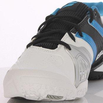 buty tenisowe męskie BABOLAT V-PRO 2 OMNI / 30S1304-153