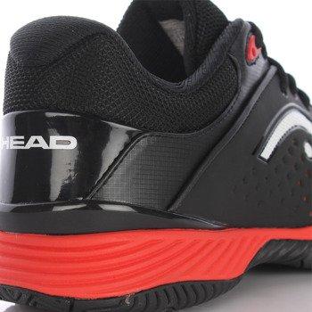 buty tenisowe męskie HEAD PRESTIGE III / 273304