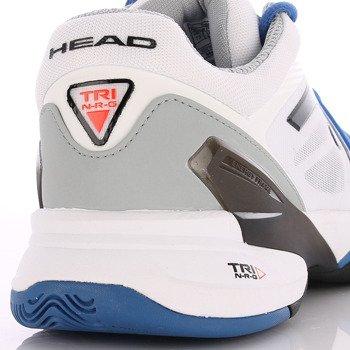 buty tenisowe męskie HEAD REVOLT PRO / 273216-075