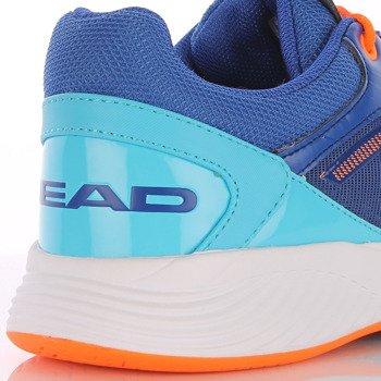 buty tenisowe męskie HEAD SPRINT TEAM / 273505