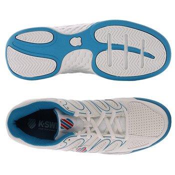 buty tenisowe męskie K-SWISS CALABASAS / 03032-175