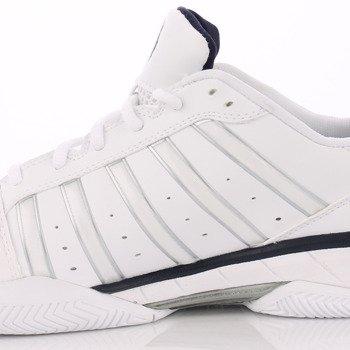 buty tenisowe męskie K-SWISS SPEEDSTER TENNIS / 02432-109