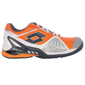 buty tenisowe męskie LOTTO RAPTOR ULTRA IV SPEED / R2504