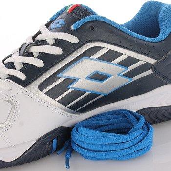 buty tenisowe męskie LOTTO T-TOUR VII 600 / S1466
