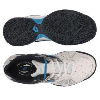 buty tenisowe męskie LOTTO VECTOR VI / R0097