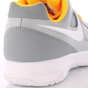 buty tenisowe męskie NIKE AIR VAPOR ACE / 724868-008