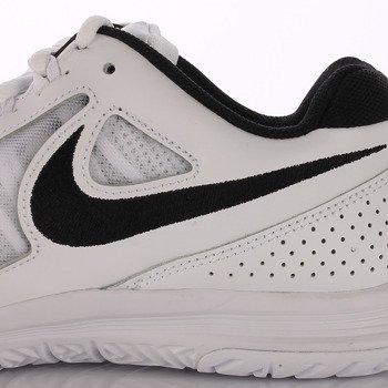 buty tenisowe męskie NIKE AIR VAPOR ACE / 724868-101