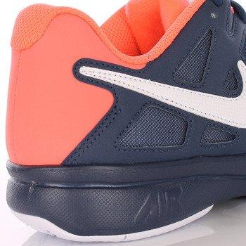 buty tenisowe męskie NIKE AIR VAPOR ADVANTAGE / 599359-418