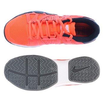 buty tenisowe męskie NIKE AIR VAPOR ADVANTAGE / 599359-810