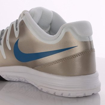 buty tenisowe męskie NIKE VAPOR COURT / 631703-002