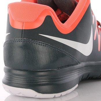 buty tenisowe męskie NIKE VAPOR COURT / 631703-018