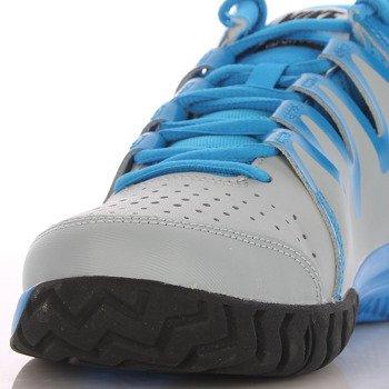 buty tenisowe męskie NIKE VAPOR COURT / 631703-046