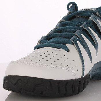 buty tenisowe męskie NIKE VAPOR COURT / 631703-104
