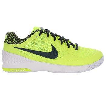 buty tenisowe męskie NIKE ZOOM CAGE 2 / 705247-701