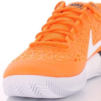 buty tenisowe męskie NIKE ZOOM CAGE 2 EU CLAY / 844961-802