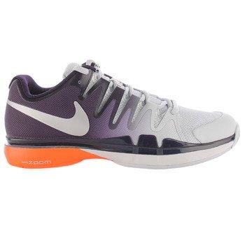 buty tenisowe męskie NIKE ZOOM VAPOR 9.5 TOUR Roger Federer / 631458-005