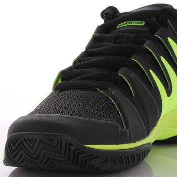 buty tenisowe męskie NIKE ZOOM VAPOR 9.5 TOUR Roger Federer / 631458-700