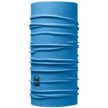 chusta do biegania BUFF HIGH UV PROTECTION BUFF BRILLIANT BLUE / 108555