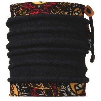 chusta do biegania BUFF NECKWARMER COMBI OBSESSION