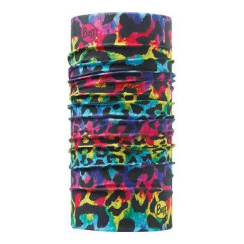 chusta do biegania BUFF ORIGINAL BUFF NIA / 108887