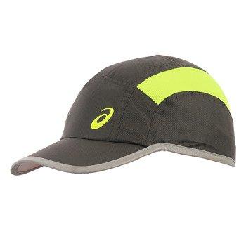 czapka do biegania ASICS RUNNING CAP / 123005-0779