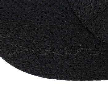 czapka do biegania BROOKS MESH RUN HAT / 280162001