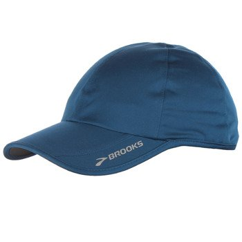 czapka do biegania BROOKS SPEED PLAY HAT / 280238443