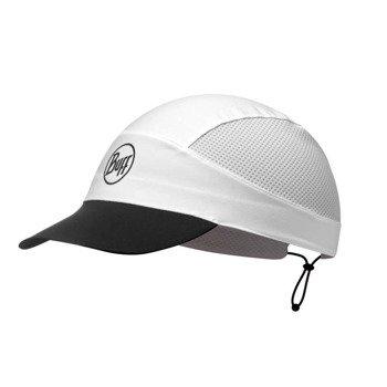 czapka do biegania BUFF PACK LITE CAP / 113702.000