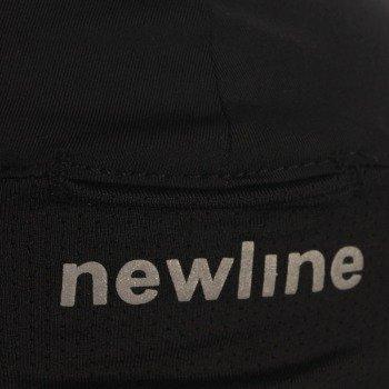 czapka do biegania NEWLINE SOFTLITE CAP