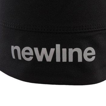 czapka do biegania NEWLINE WINDPROTECTION CAP
