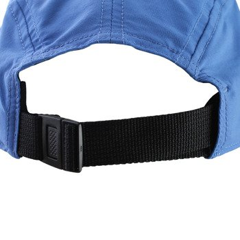 czapka do biegania NIKE ADJUSTABLE CAP / 651659-480