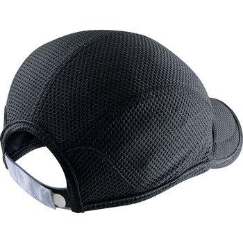 czapka do biegania NIKE MESH DAYBREAK CAP / 520787-010